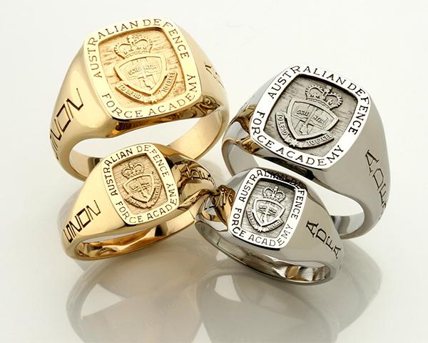 Ring United States Site Au