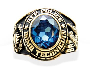 Australian Federal Police 1