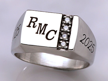 RMC_Dress_S
